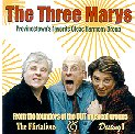 Three Marys