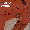 Jimmy Worm site