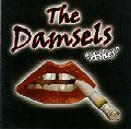 The Damsels