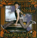 Jeff Straker - Step Right Up