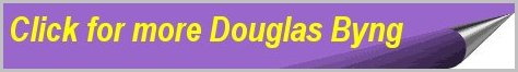 Learn more about Douglas Byng