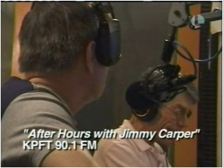 JD & Jimmy Carper