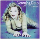 """All I Want"" by Veronica Klaus"