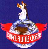 Dance a Little Closer