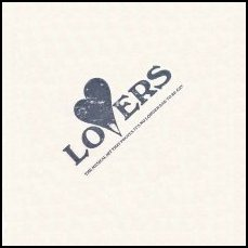 """Lovers"""