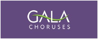 Visit the GALA site