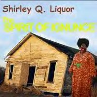 Shirley Q Liquor