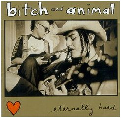 Bitch & Animal