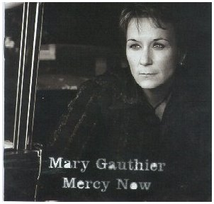 Mary Gauthier CDs