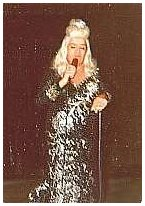 as Mae West 1978