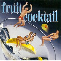 """Fruit Cocktail"""