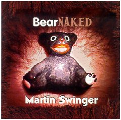 """Bear Naked"" and ""Mockingbird"""