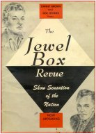Jewel Box Revue, Part 3