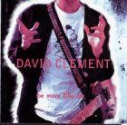David Clement -- Blackberri