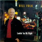 Bill Folk -- Gay Men
