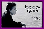 "Monica Grant - ""Sissy Man Blues"""