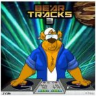 Bear Tracks 3 and Terry Christopher