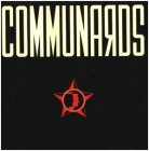 Communards & Steve Gellman