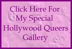 Hollywood Queers Gallery