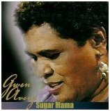 """Sugar Mama"" by Gwen Avery"