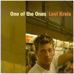 "Levi Kreis ""One of the Ones"" (2005)"