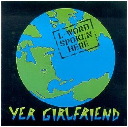 L-Word Spoken Here (1992)