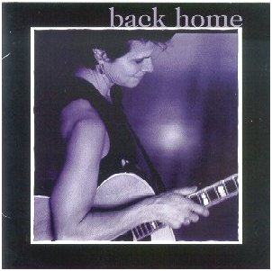 """Back Home"" 2001"