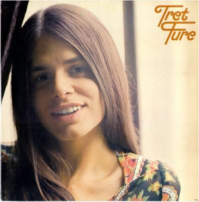 """Tret Fure"" from 1973"
