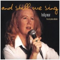 2002 - And Still We Sing: the Outspoken Collection