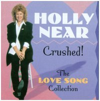 2002 - Crushed: The Love Song Collection