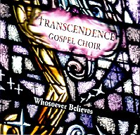 Transcendence Gospel Choir