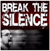 "Freddy's forthcoming CD ""Break the Silence"""