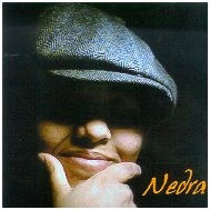 Nedra Johnson - Outstanding New Recording, Female