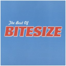"""The Best of Bitesize,"" 1999"