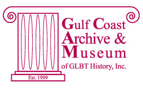 Houston's queer archives