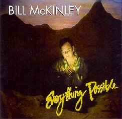 Bill McKinley - Everything Possible