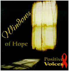 Positive Voices - Windows of Hope