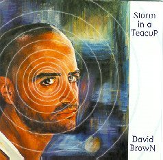 """Storm In A Teacup"""