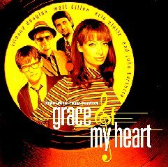 """Grace of My Heart"""