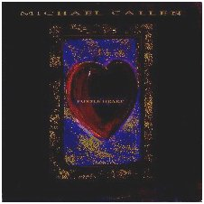 "Michael Callen - Purple Heart, with ""Where the Boys Are"" (1989)"