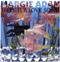 Margie Adam - Here Is a Love Song (1983)