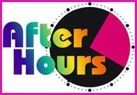 After Hours logo