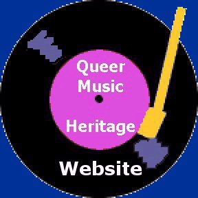 Visit the QMH website