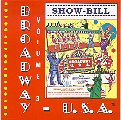 """Broadway USA, Vol. 3"""