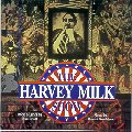 The Harvey Milk Show